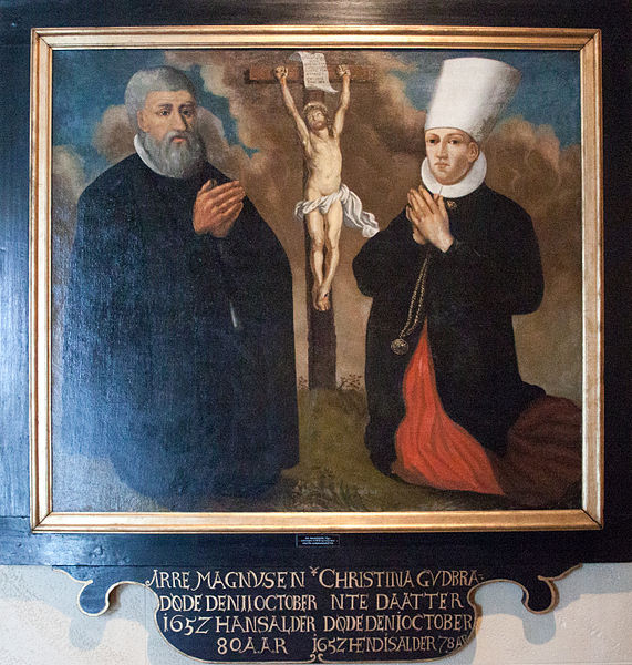 File:Painting of Ari Magnusson and his wife.jpg