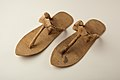 Pair of Sandals MET 10.184.1a-b EGDP014939.jpg