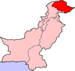 PakistanNorthern.png
