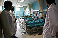 Paktia Regional Military Hospital continues medical care to ANA families 140324-A-RU942-225.jpg