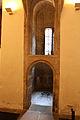 Palác Vlašský dvůr (Kutná Hora) (8).jpg