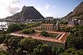 Palácio Universitário UFRJ.jpg