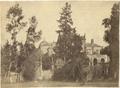 Palácio de Estói - Algarve Illustrado 11 1880.png