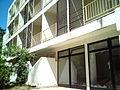 Palace Hotel, Malinska 2009-07-19 14.jpg