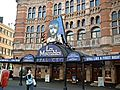 Palace Theatre London.jpg