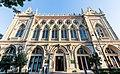 Palacio de Ismailiyya, Baku, Azerbaiyán, 2016-09-26, DD 194.jpg