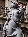Palacio de los Condes de Argillo-Zaragoza - P8156149.jpg