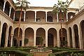 Palacio de los marqueses de algaba 001.jpg