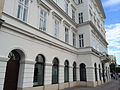 Palais Wenkheim Vienna - 15.jpg