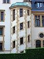 Palais du Gouverneur Metz 14.JPG