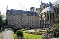 Palais du Tau et cathédrale.jpg