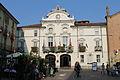 Palazzo Civico.jpg