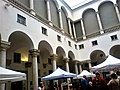 Palazzo Ducale Genova foto 8.jpg