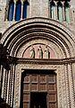 Palazzo dei Priori, Perugia, Portale.JPG