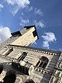 Palazzo del Broletto di Como.jpg