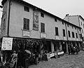 Palazzo della Ragione - Le logge.jpg