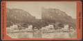 Palisades, above Fort Lee, N.J, from Robert N. Dennis collection of stereoscopic views.png