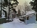 Pallotie - panoramio (15).jpg