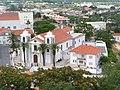 Palmela - panoramio.jpg