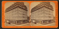 Palmer House, by Lovejoy & Foster 3.png