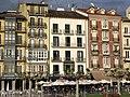 Pamplona-architecture-baltasar-25.jpg