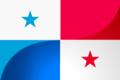 Panamá (Serarped).png