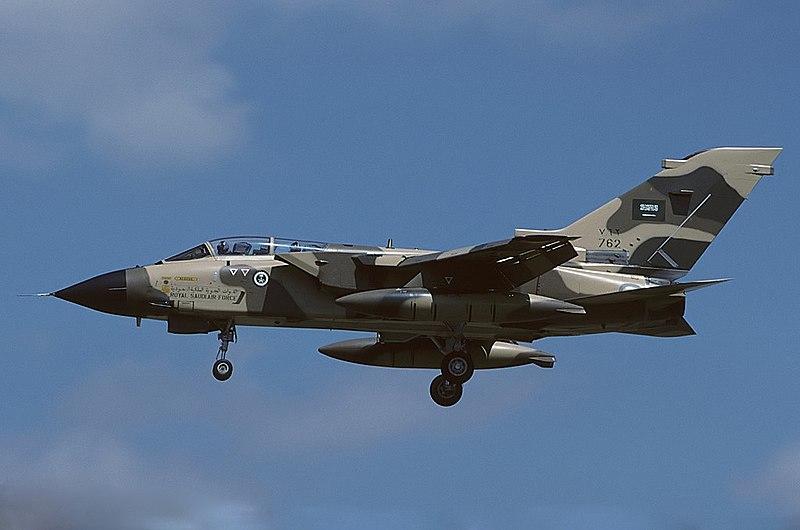 Panavia Tornado IDS, Saudi Arabia - Air Force AN1102751.jpg