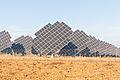 Paneles solares en Cariñena, España, 2015-01-08, DD 08.JPG