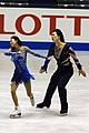 Pang Qing and Tong Jian at Grand Prix Final 2009 (1).jpg