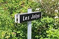 Panneau Les Jolys 1.jpg