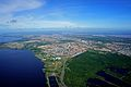Panorámica aérea de ciudad Guayana.jpg