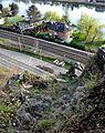 Panorama de la vallée de la Meuse, Dave, Belgique (iii).jpg