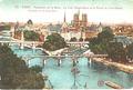 Panorama sur la Seine (1).tif