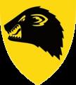 Panserbataljonen-(PBN).png