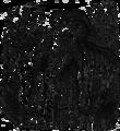 Pantagruel (Russian) p. 11.2.png