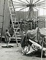 Paolo Monti - Serie fotografica - BEIC 6346824.jpg