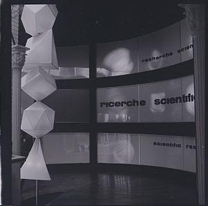 Expo 61 - Image: Paolo Monti Servizio fotografico (Torino, 1961) BEIC 6336746