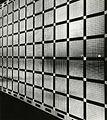 Paolo Monti - Servizio fotografico - BEIC 6343313.jpg