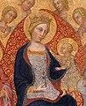 Paolo di giovanni fei, madonna col bambino 2.jpg