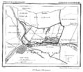 Papendrecht 1866.png