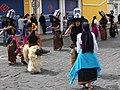 Parade Riobamba Ecuador 1219.jpg