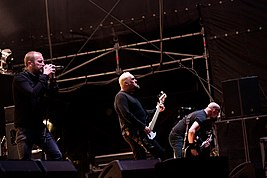 Paradise Lost Party.San Metal Open Air 2016 13.jpg