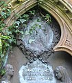Paraffin-Young's-tombstone09b.jpg