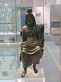 Paramythia Hoard (2).JPG