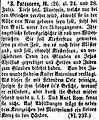 Parasceva von Rom (Stadlers Heiligenlexikon).jpg