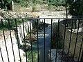 Paratge natural del riu Pelut i la Font de Baix 06.jpg