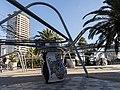 Parc Diagonal Mar (Barcelona)-01.jpg