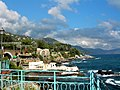 Parchi di Nervi Genova 14.jpg