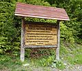 Parcul Natural Bucegi 2.jpg