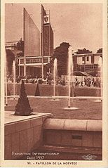 Paris-Expo-1937-carte postale-15.jpg